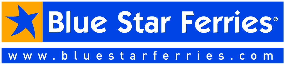 blue star logo www newcolor out